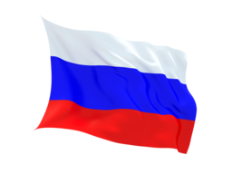 Russian Federation More Local Singles 14