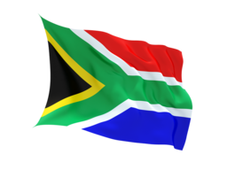 DDI Phone numbers in South Africa,Forward to Asterisk,VOIP